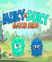 Muky & Duky
