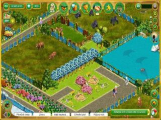 Myfree Zoo