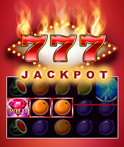 My Jackpot