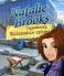 Natalie Brooks: Tajemství Hillcrestské střední