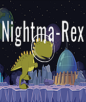 Nightma Rex