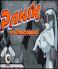 Panic in Chocoland