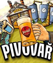 Pivovař
