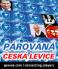 Párovaná – Česká levice