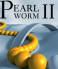 Pearl Worm 2