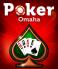 Poker Omaha