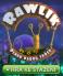 Rawlik: Plnou parou vpřed