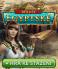 Egyptské rébusy