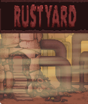 Rustyard