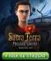 Sacra Terra: Polibek smrti