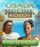 Osada Kolos