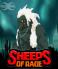 Sheeps of Rage