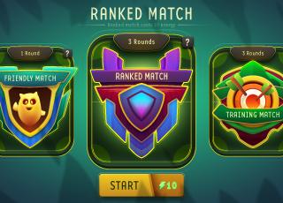 Slovní fotbal