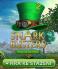 Snark Busters: Všichni šílí