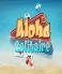 Solitaire Aloha