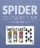 Spider Solitaire Time