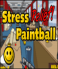 Stress Paintball