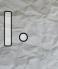 Super Paper Pong