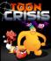 Toon Crisis