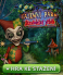 Tajemný park: Strašidelný příběh